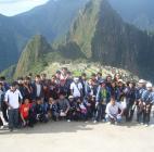 <p>El departamento de Cusco se encuentra en la región sur del Perú Pascua.Vamos a visitar el centro de la ciudad y los alrededores de Cusco, con una gira llamada<strong>Tour por la ciudad</strong>, este tour está programado para ver los lugares históricos más importantes de la época inca y los lugares coloniales, tiene alrededor de 5 horas de duración, por lo general se llevar a cabo en la tarde a las 14:00 horas.</p>